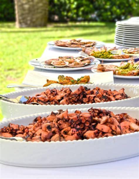table rentals colorado springs thanksgiving memories of flavor colorado