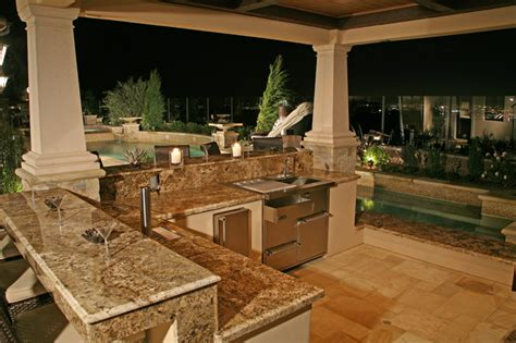 Outdoors Kitchens Designs by Outdoor Living Space Design Tampa Tampa Remodeling