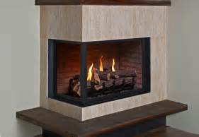 canadian heating products montigo product view