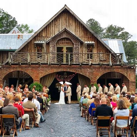 farm wedding venues california wedding venues near rome ga mini bridal