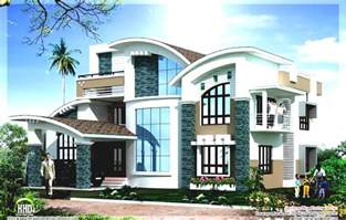 home design college modern house design in jamaica modern house