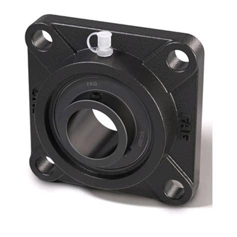 Uc 211 55mm 55mm insert bearing