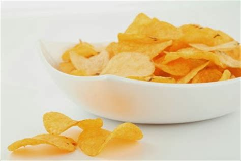 healthy fats intake healthy intake