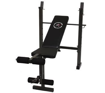 narrow weight bench narrow weight bench 28 images powertec workbench