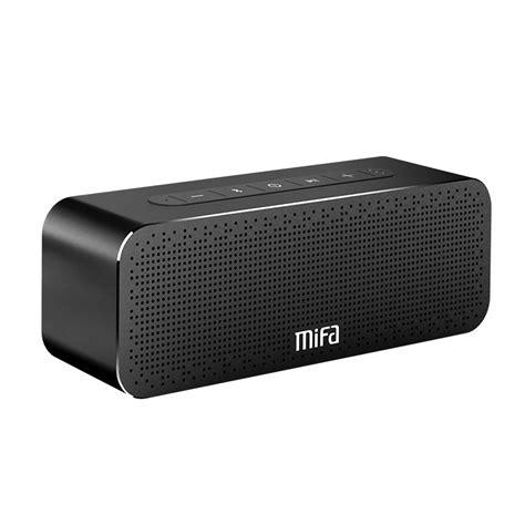 Speaker Bluetooth Yps B26 Bass 4 Sound aliexpress buy mifa a20 bluetooth speaker metal portable bass wireless speaker