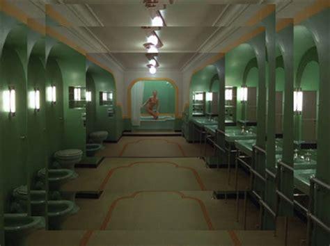 the shining 1980 bathtub scene acidemic film shining exles pupils in the bathroom