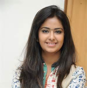 Avika gor beautiful hd wallpaper