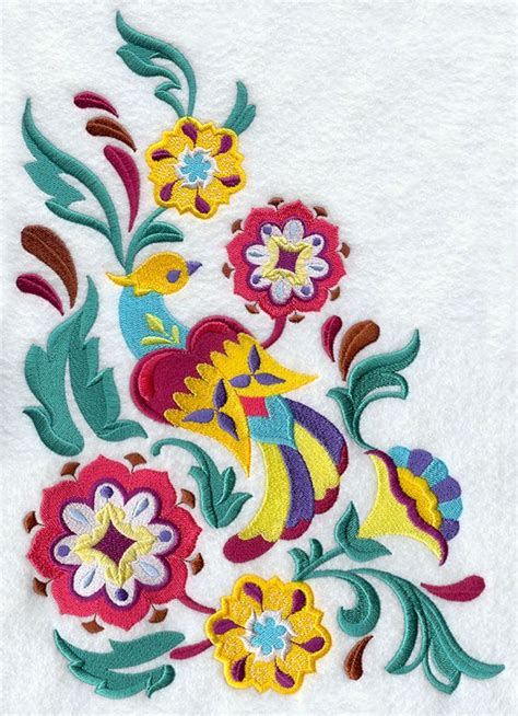 embroidery mexican traditional mexican embroidery patterns search
