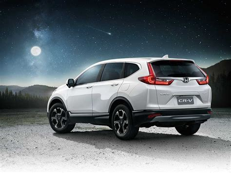 honda philippines honda ph to launch all new diesel honda cr v soon