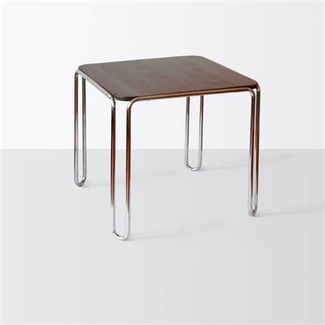 tisch modern design tisch modern haus ideen