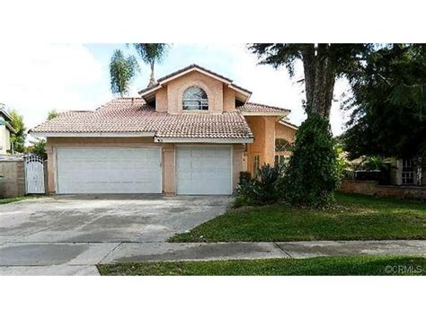 Houses For Sale In Redlands Ca by 92374 Houses For Sale 92374 Foreclosures Search For Reo