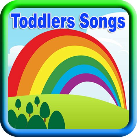 Pnb Gift Card - amazon com toddlers songs offline audio appstore for android