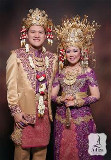 Baju Kokomuslim image result for thai traditional shirts spirit house