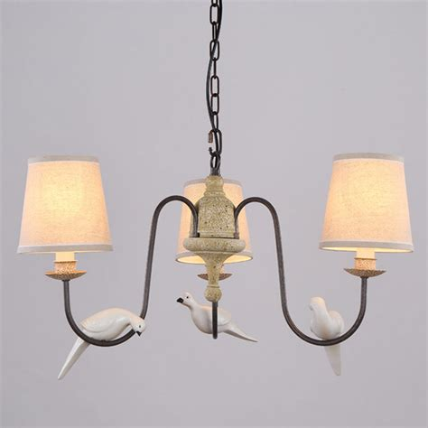 7 Beautiful Chandeliers by 3 Arm Light Retro Beautiful Chandelier Stair Living Room