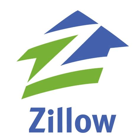 zillow real estate zillow mortgage data live on aol real estate drew meyers