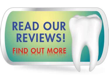 comfort dental waldo seasons of smiles dental seasons of smiles dental