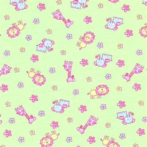 cotton knit print fabric cotton knit fabric baby interlock print fabric stretch