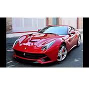 Ferrari My Dream Car  Pin X Cars