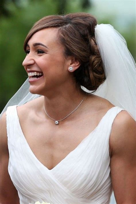 hair and makeup ennis wedding hairstyles beautiful ideas for your big day from