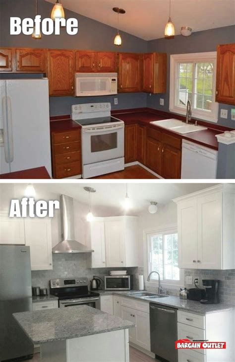 kitchen remodel by adisa v of dewitt ny in our very