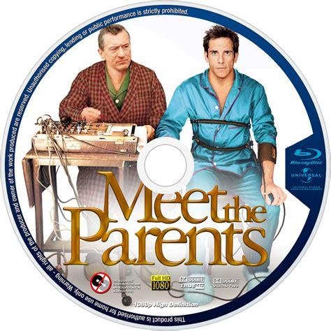 meet the parents meet the parents fanart fanart tv