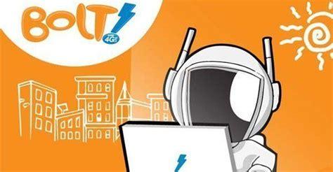 Modem Bolt Dan Kuotanya jenis dan harga modem bolt mobile wifi sepulsa