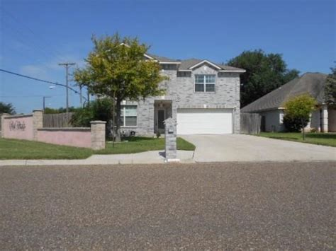 edinburg reo homes foreclosures in edinburg
