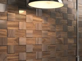 rivestimenti muro interno rivestimenti muri interni rivestimenti rivestire le