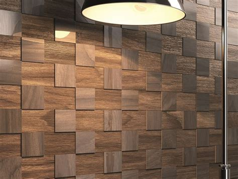 rivestire parete in legno rivestimenti muri interni rivestimenti rivestire le
