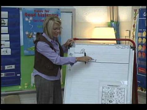 kindergarten activities youtube common core writing kindergarten lesson youtube