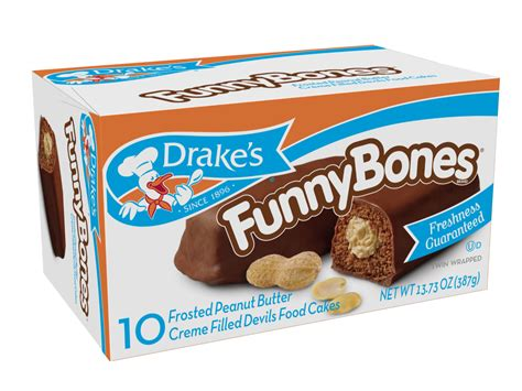 drake s drake s snack cakes