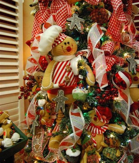 gingerbread commercial mall decorations 277 best gingerbread kitchen for images on crafts