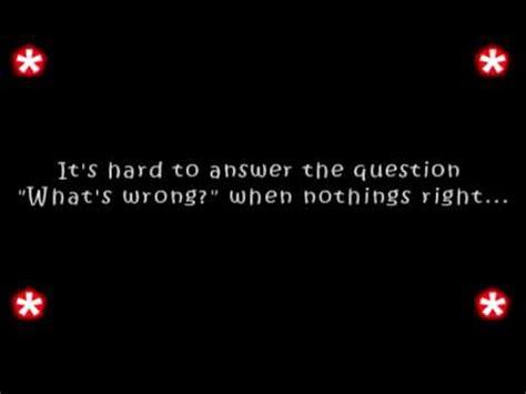 Sad Quotes Sad Quotes