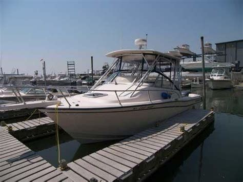 boat brands similar to boston whaler petzold s marine center archives boats yachts for sale