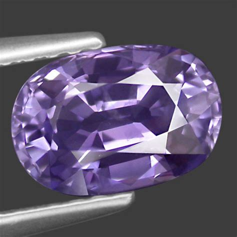 Color Change Purplish Blue Srilanka Sapphire 1 59ct purple sapphire sri lanka oval 8mm color change