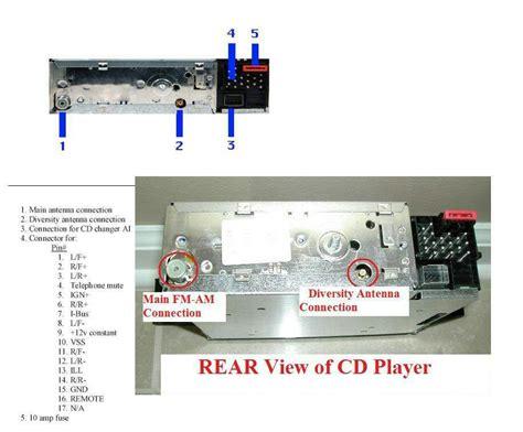mazdasd 3 engine diagram engine valves wiring diagram
