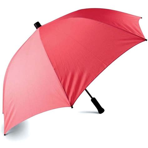 el paraguas rojo m 225 s de 25 ideas incre 237 bles sobre paraguas rojo en paraguas fotograf 237 a y fotograf 237 a
