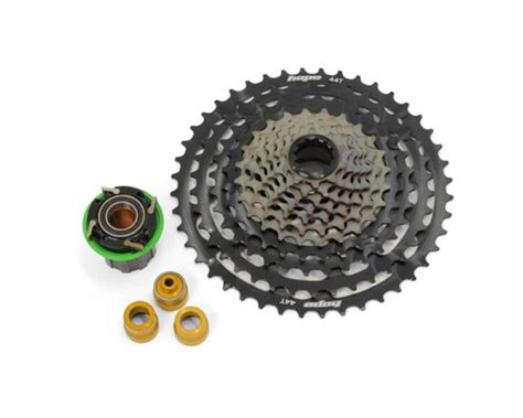 11 speed cassette 11 speed cassette and freehub merlin cycles