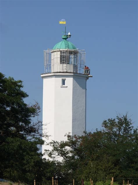 top 28 list of lighthouses list of operating lighthouses in florida list of lighthouses in