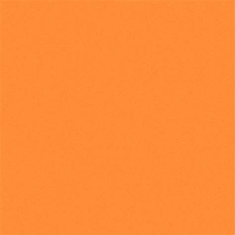 bright orange mountaincow envelope liners