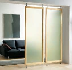 Diy Hanging Room Divider by Diy Room Dividers Ideas Best Decor Things