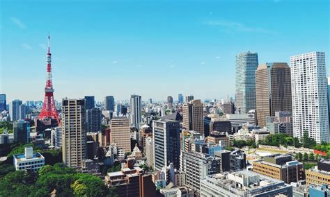 japan vacation with airfare from pacific holidays in tokyo groupon getaways