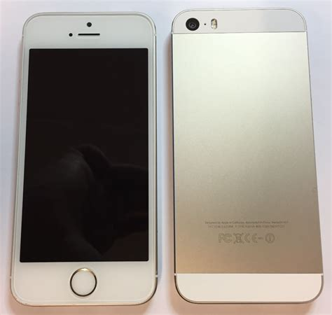 iphone 5s 32gb gold 3018 iphone 5s 32gb gold iphone 5s 32gb gold refurbished