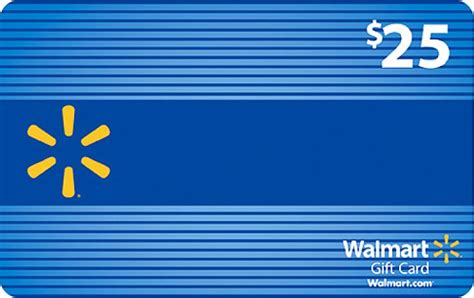 Gift Cards For Walmart - walmart ends gyft s walmart gift cards fellow e commerce giant amazon also shuns