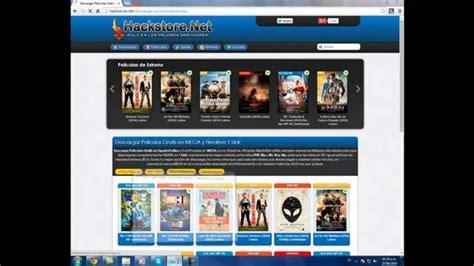 www zoofilia en kb gratis para descargar la mejor pagina para descargar pel 237 culas gratis en dvd hd