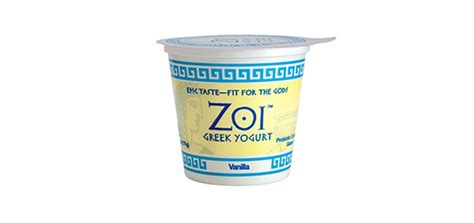 protein yogurt brands the 20 best and worst yogurts eat this not that