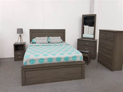 Lifestyle Furniture Bedroom Sets Olive Bedroom Set Bedroom Suites Lifestyle Furniture Resume