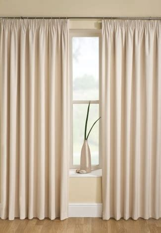 Rosings Cream Lined Curtains Nursery Pinterest Lined Nursery Curtains