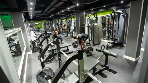 premier fitness gym finsbury park kayayogaco