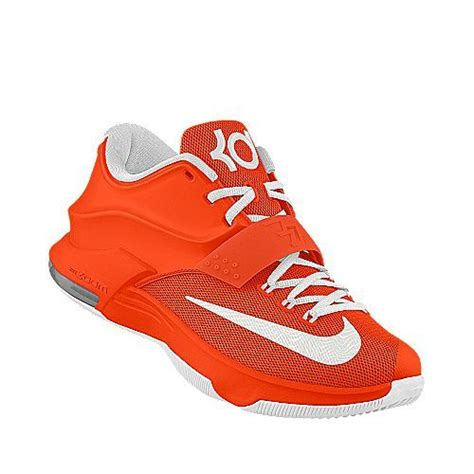 longhorns basketball shoes 58 best images about bball on jordans kd